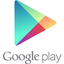 GooglePlay-IT (OpenSearch)