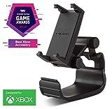 PowerA Clip Per Dispositivo Mobile Moga Per Controller Senza Fili per Xbox - Xbox One