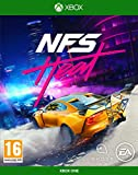 Need for Speed Heat - Xbox One Standard