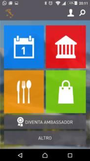 1000 Italy: l'Italia che conosciamo, raccontata a tutti gli altri 3
