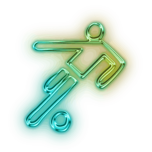 112353-glowing-green-neon-icon-sports-hobbies-people-soccer2-sc37