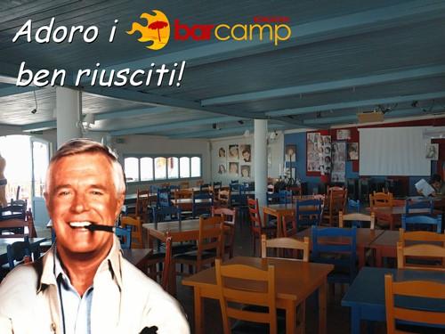 hannibat_romagnacamp_ita