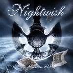 Nightwish - Dark Passion Play 1