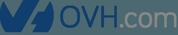 Che cosa sta succedendo a Fuorigio.co (e OVH)?