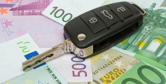 Regione Lombardia: domiciliazione bancaria del bollo auto