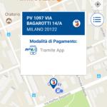 Telepass: da Pyng a Pyng+, cosa cambia per il cliente (aggiornato) 1