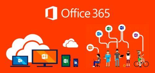 Office 365 ProPlus (2016): selezione del canale di aggiornamento