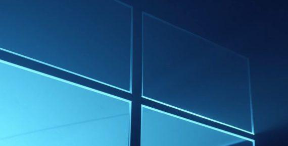 Win10Clean.ps1: uno script PowerShell per fare pulizia su Windows 10 1