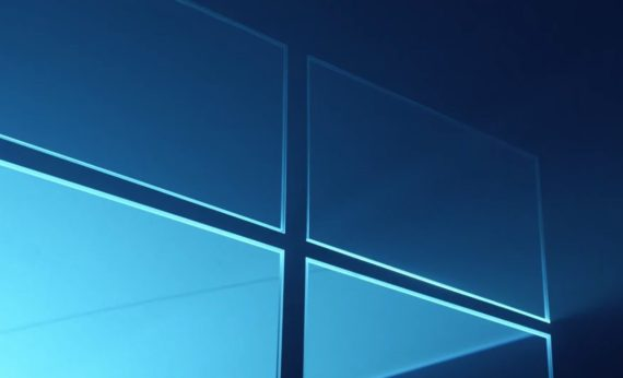 Win10Clean.ps1: uno script PowerShell per fare pulizia su Windows 10 1
