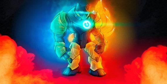 Firefox 57 è arrivato: opzioni per il downgrade (o la convivenza)