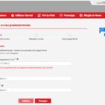 pagoPA: nuovi modi di pagare e l'arrivo di Satispay 1