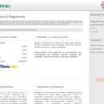 pagoPA: nuovi modi di pagare e l'arrivo di Satispay 6