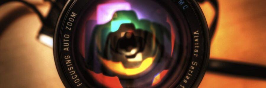 Acethinker Video Master 6
