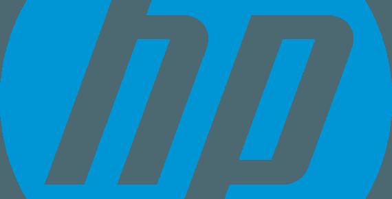 HP 255 G6: pulizia del sistema e Booking.com (?)