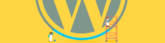 WordPress e sicurezza: alcune best practices 2