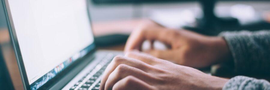 WordPress e sicurezza: alcune best practices