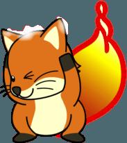 FIREFOX:DICT: segnala vocaboli da integrare 1