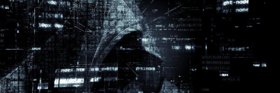 NoCoin: il cryptojacking è ormai argomento comune 2