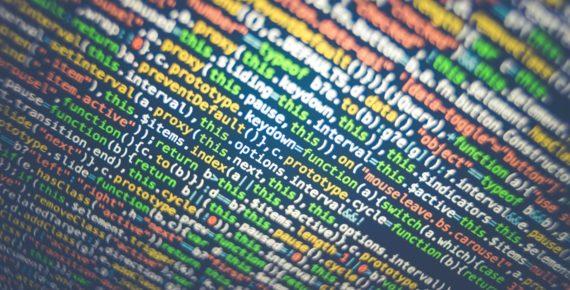 VBScript: modificare un attributo di LDAP (esempio d'uso)