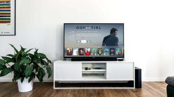 Addons: Super Netflix
