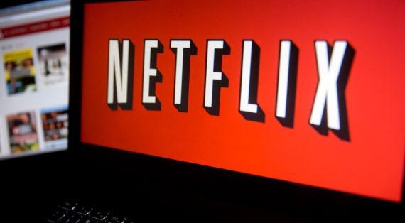 Netflix: abilitare il PIN per la visione dei contenuti 2