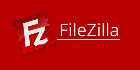 Scaricare FileZilla senza Downloader (e senza Adware)