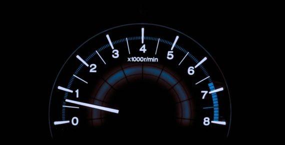 Test di velocità: esistono alternative a SpeedTest?