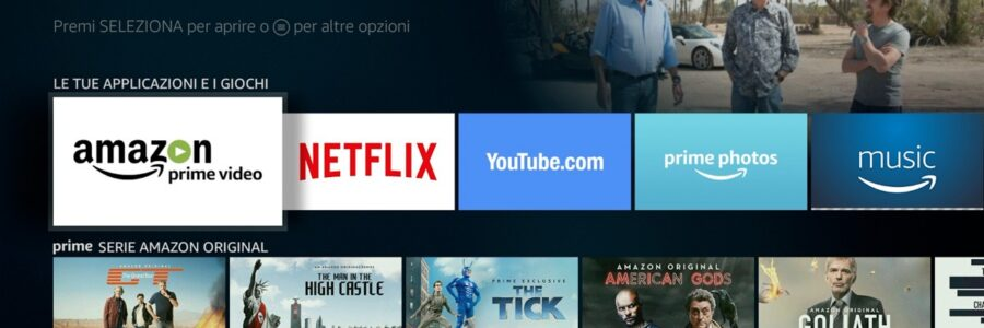 Amazon Fire TV Stick (Basic Edition): è un acquisto sensato?