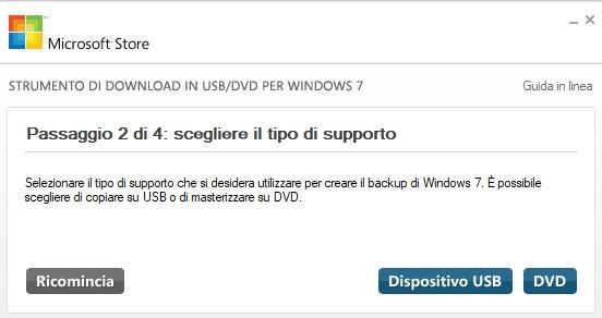 Appunti sparsi su Windows 10 1709, Sysprep e Upgrade in-place