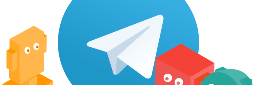 Da WordPress a Telegram, passando per IFTTT 9