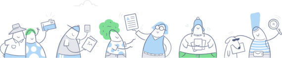 Dropbox: upload dati da bash con Windows (WSL)