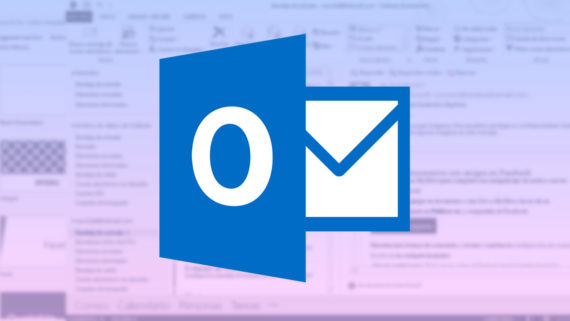 Outlook: forzare i nomi delle cartelle in italiano 3