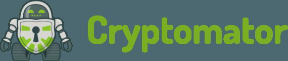 Cryptomator come possibile erede di TrueCrypt