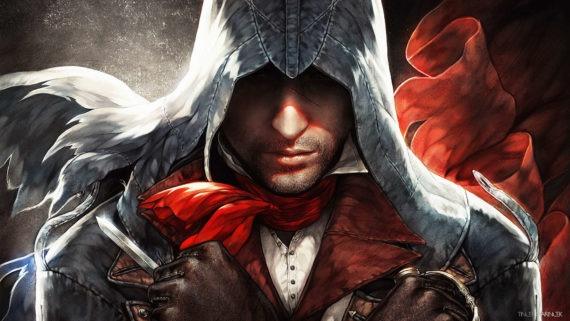 Assassin's Creed Unity: Liberté, Égalité e Fraternité non bastano 1