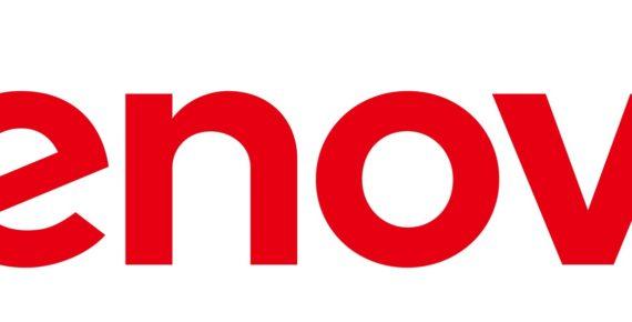 Disabilitare (o modificare) la schedulazione di Lenovo System Update