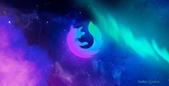 Firefox e Punycode: occhio ai tentativi di phishing