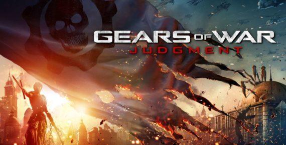 Gears of War: Judgment (X360), il giorno del giudizio prima dell'arrivo di Marcus Fenix 2