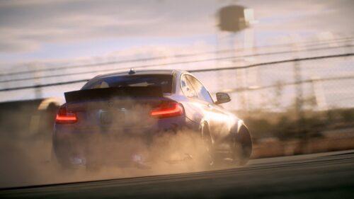 Need for Speed Payback: accendi il motore e scendi in strada 10
