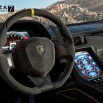 Sali a bordo del nuovo Forza Motorsport 7 14