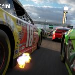 Sali a bordo del nuovo Forza Motorsport 7 23