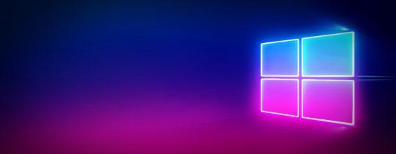 Se Windows decide di aprire una finestra di Esplora Risorse all'avvio 1