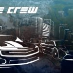 The Crew: Never Drive Alone! 3