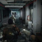 Tom Clancy's The Division: somme al termine della beta 10