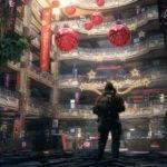 Tom Clancy's The Division: somme al termine della beta 16