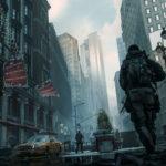 Tom Clancy's The Division: somme al termine della beta 18