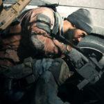 Tom Clancy's The Division: somme al termine della beta 19