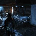 Tom Clancy's The Division: somme al termine della beta 22