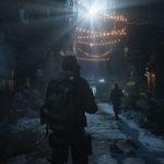 Tom Clancy's The Division: somme al termine della beta 28
