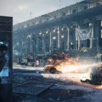 Tom Clancy's The Division: somme al termine della beta 29