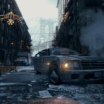 Tom Clancy's The Division: somme al termine della beta 32